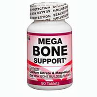 Mega Bone Support