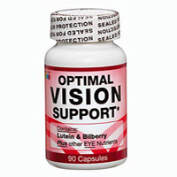 Optimal Vision Support
