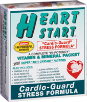 Heart_30Box200x170