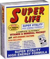 SuperLife_30Box200x170