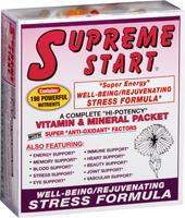 Supreme_30box200x170