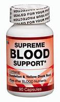 bot-blood200x120